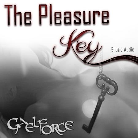 PleasureKey