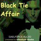 gaelforce-black-tie-600