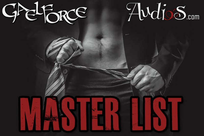 MasterList