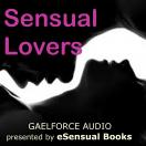 sensual-lovers-gael