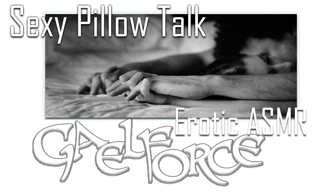 sexypillowtalk3