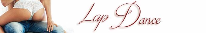 2014_LapDance