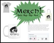 Merch2