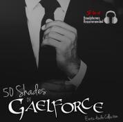 50 Shades of Gaelforce