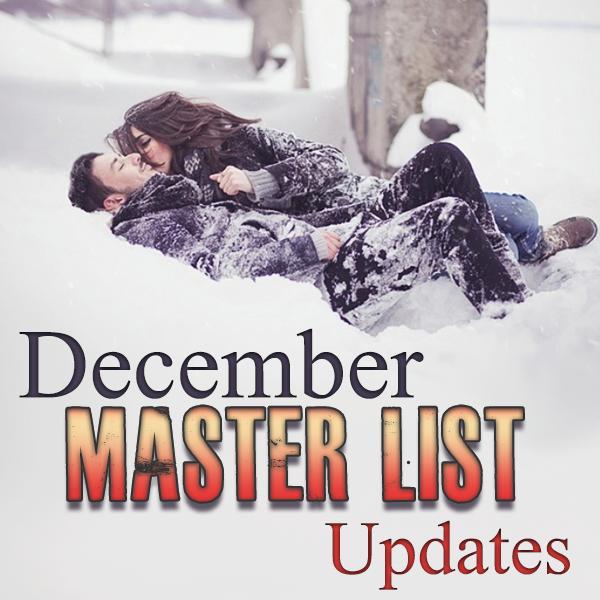 DecemberMasterList