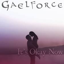 It's Okay Now