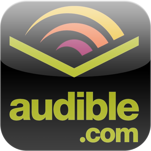 audible-button