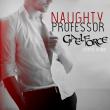 NaughtyProfSQ