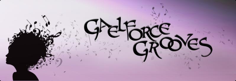 GroovesBanner