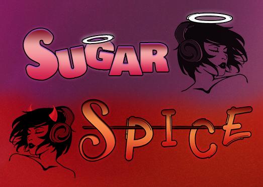 SugarSpice